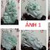 Tổng Quát: Ngọc Cẩm Thạch Ngọc Jade Ở Việt Nam