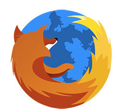 Download Firefox 44.0.1 Offline Installer 2016