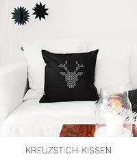http://www.solebich.de/wohnmagazin/diy-hirschkissen-mit-anleitung-zum-selber-machen/632926?vnc=O6U1JvE-4Ee9m1vmpZkopkzzn5EYACwDEMzi45YzpJQ&vnp=0