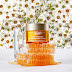 Kiehl's # Pure Vitality Skin Renewing Cream