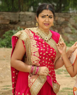 Bina Pandey