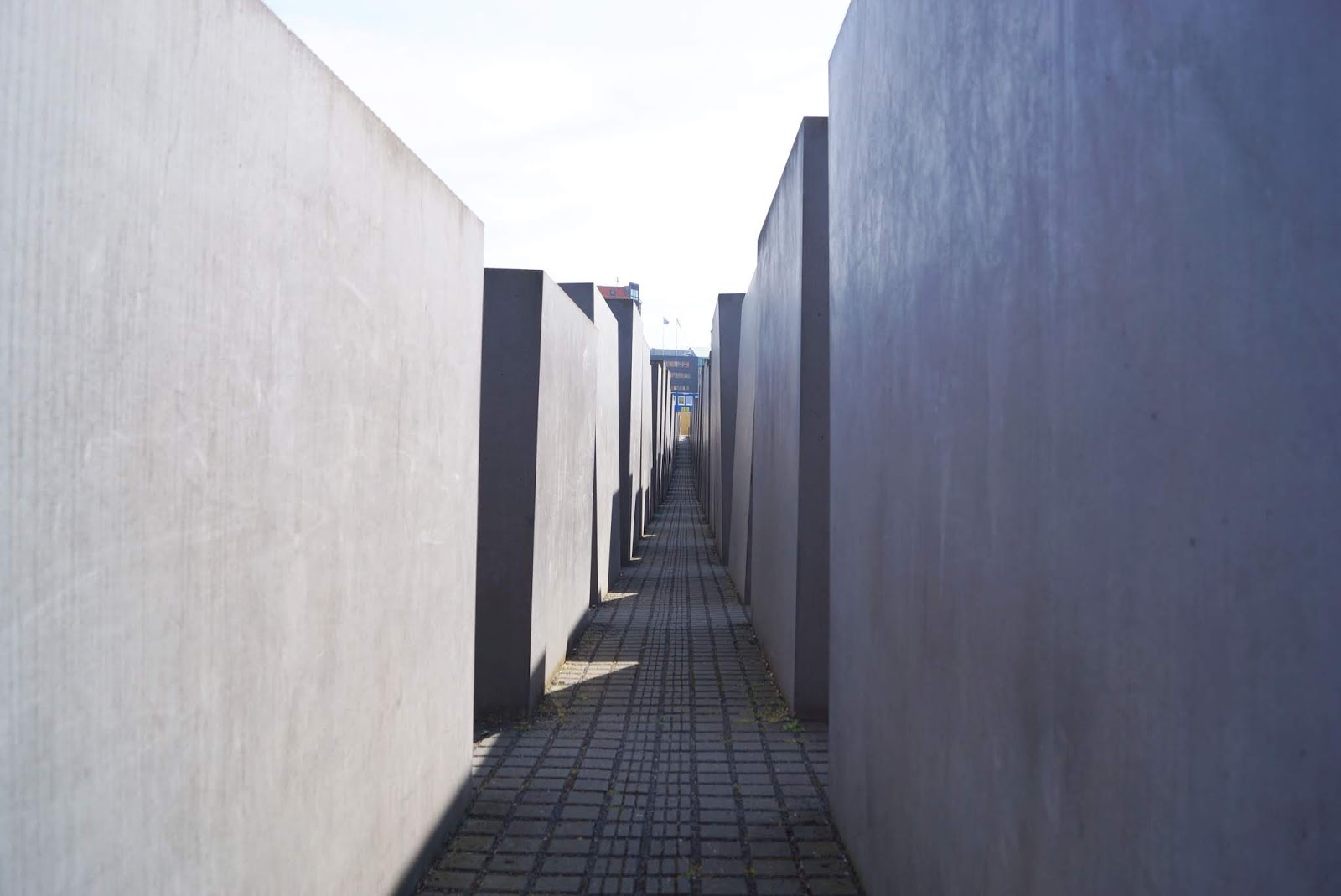 memorial_to_murdered_jews_of_europe