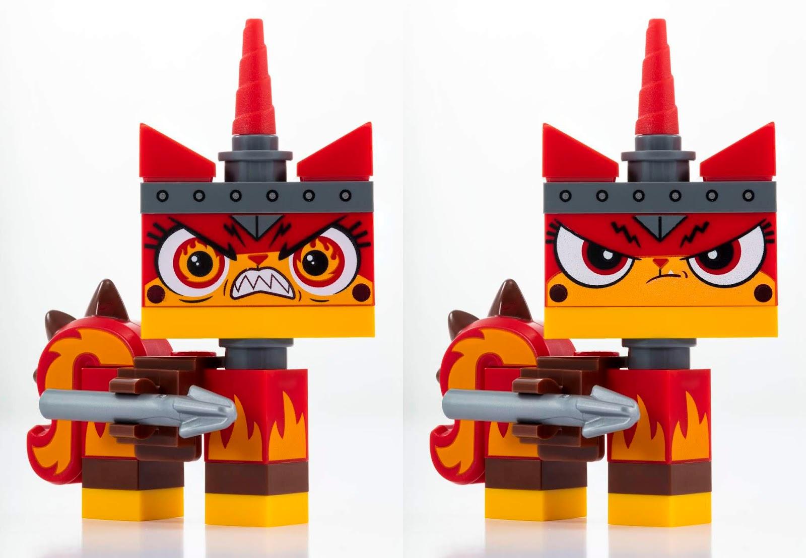 Damaged//Bent NEW LEGO Pearl Dark Grey Katana Sword Minifigure Weapon Lot of 30