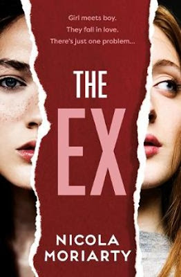 Download Free The Ex  by Nicola Moriarty Book PDF