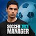 Soccer Manager 2021 - Football Management Game v1.1.5 Mod APK - No Ads/Free Kits