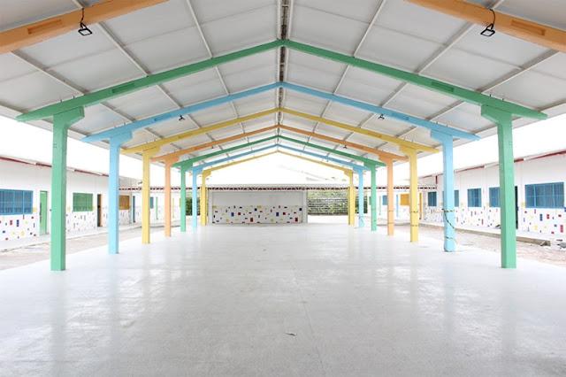 Justiça barra volta a escolas em SP; 13 Estados não têm data para abrir