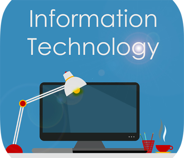 Information Technology (IT) market growth and its detail analysis