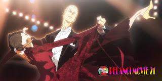 Ballroom-e-Youkoso-Episode-13-Subtitle-Indonesia