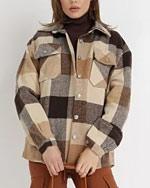 moda jesień-zima 2021 2022