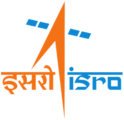 Amazing Facts about ISRO in Hindi