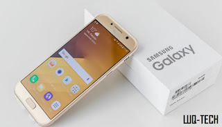 samsung galaxy a7 2018 specs, price, release date