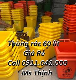 Topics tagged under thùng-rác-công-cộng on Diễn đàn rao vặt - Đăng tin rao vặt miễn phí hiệu quả 61089a56c319