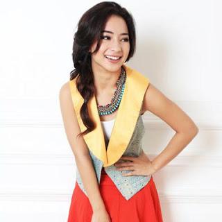 Biodata nama pemeran pemain Sinetron Tiada Hari Yang Tak Indah SCTV