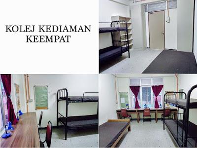 Kenangan Di Universiti Malaya, Memori, Pengalaman, Student, Study, KK4, Kolej Kediaman Ke -4, UM, Kawan, Sastera, Subjek, Minggu Haluansiswa, Fakulti, Roommate,