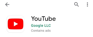 YouTube Update Kaise Kare