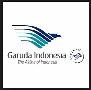 Lowongan Kerja Terbaru PT Garuda Indonesia (Persero) Tbk Untuk Tingkat SMA, D3, S1
