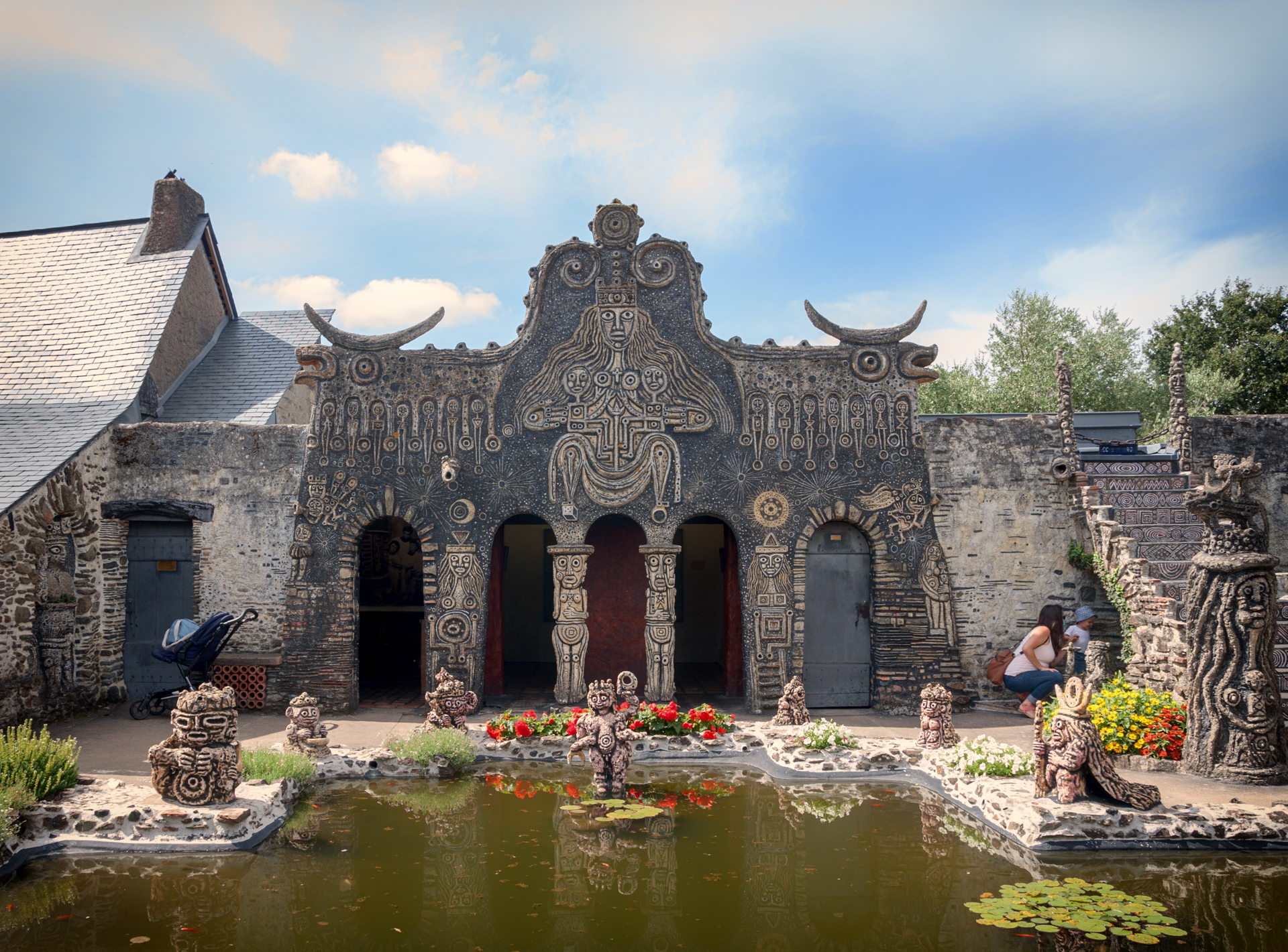 jardin-des meditations-tatin
