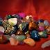 ¿Te gustaría conocer las Piedras Preciosas más usadas en el espiritualismo?