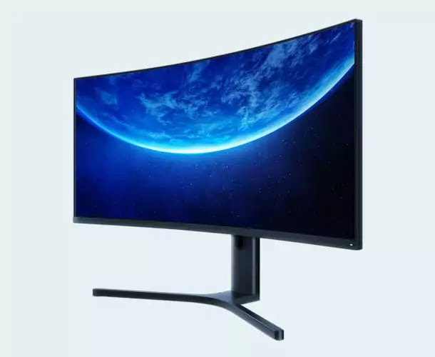 mi-curved-gaming-monitor