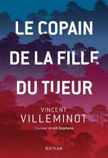 http://reseaudesbibliotheques.aulnay-sous-bois.fr/medias/doc/EXPLOITATION/ALOES/1202453/copain-de-la-fille-du-tueur-le