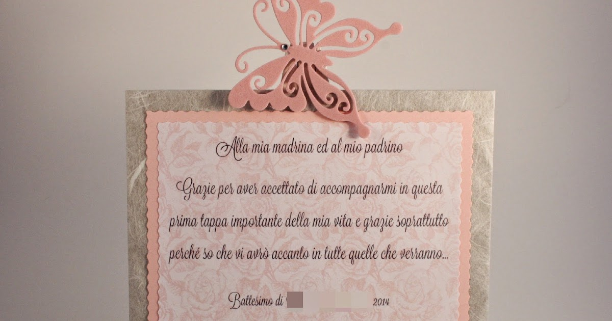 Auguri Matrimonio In Spagnolo : Frasi per tatuaggi in spagnolo