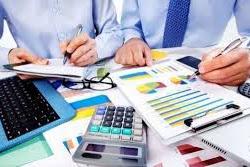Fungsi Administrasi Beserta Tujuan dan Penjelasannya Secara Umum