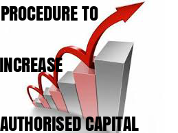 Procedure-Increase-Authorised-Capital-Section-61