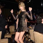 Taylor Swift Foto 14