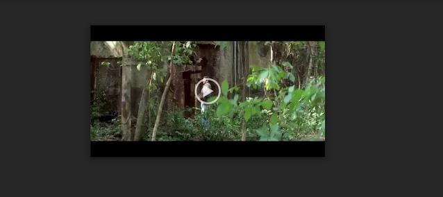 নগরকীর্তন ফুল মুভি | Nagarkirtan Bengali Full HD Movie Download or Watch Online