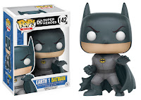 Funko Pop! Batman Earth-1