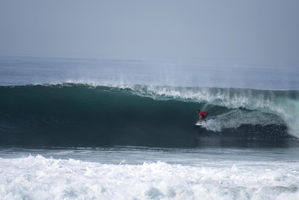 Komune Bali Pro keramas 017