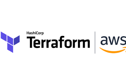 Terraform AWS Secure Baseline - Terraform Module To Set Up Your AWS Account With The Secure Baseline Configuration Based On CIS Amazon Web Services Foundations