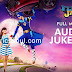 Khair Mangda Lyrics A Flying Jatt | Atif Aslam | Tiger Shroff