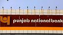 PNB Bhushan Power Steel,PNB share price update
