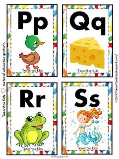 tarjetas-abecedario-preescolar
