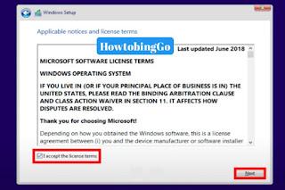 windows-10-install-process