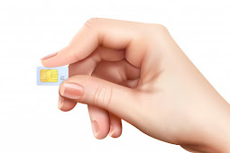 Cara Memperpanjang Masa Aktif Kartu Telkomsel Tanpa Isi Ulang Pulsa