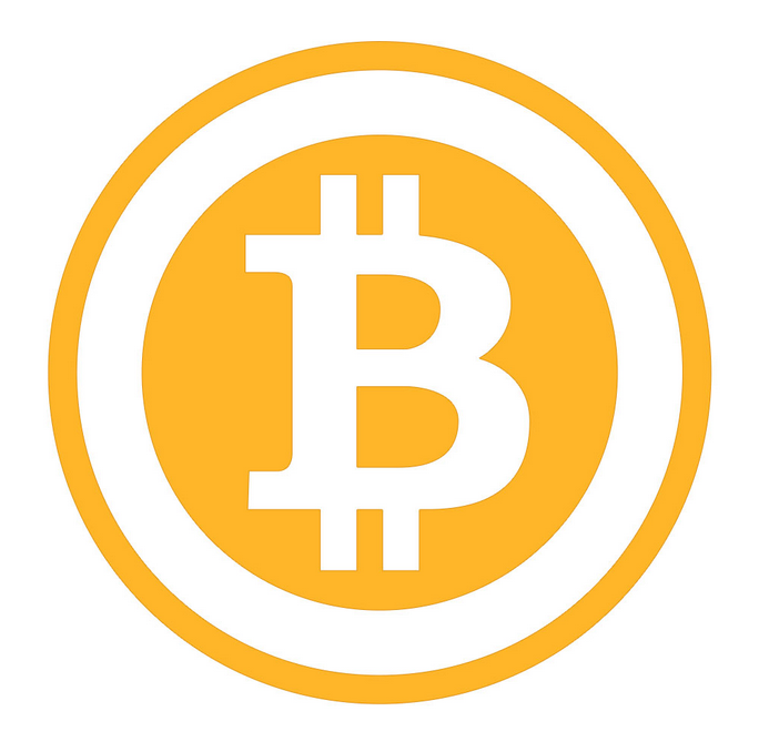 my blog install official bitcoin wallet on aws ec2 linux