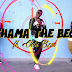 NEW VIDEO | Nchama The Best Ft. Chin Bees - Kwa Muda | DOWNLOD Mp4 MUSIC