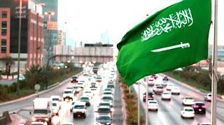 عاجل : المملكة العربية السعودية تعلن عن 70 إصابة جديدة ليرتفع العدد إلى 344 حالة