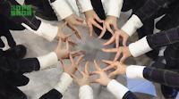 【けやき坂46】AKB48 SHOW! #173 180120 別冊「ひらがなけやきSHOW!」