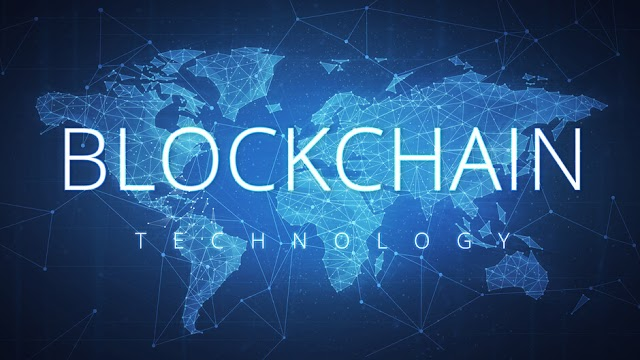 Top Highest Paying Blockchain Jobs in 2019