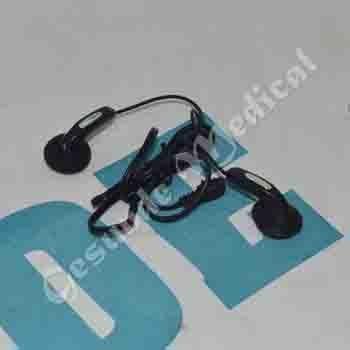 toko kabel audio alat bantu dengar
