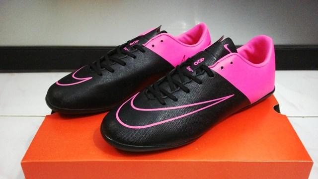 ... netherlands sportivo store futsal nike grade ori 53cf0 3f26e 30273f3f6c