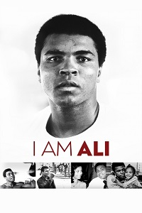 Watch I Am Ali Online Free in HD