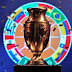 Copa América 2016: tablas de posiciones de los cuatro grupos