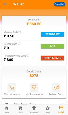 ludo khelo paise kamaye online how to earn cash