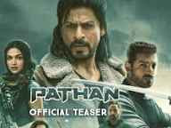 Pathan movie download