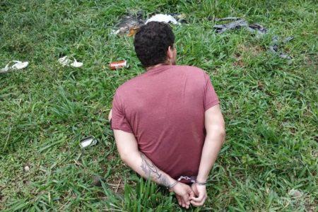http://www.jornalocampeao.com/2019/11/acusado-de-roubo-posto-de-combustivel.html