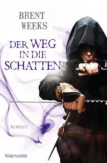 https://www.randomhouse.de/Paperback/Der-Weg-in-die-Schatten/Brent-Weeks/Blanvalet-Taschenbuch/e271821.rhd